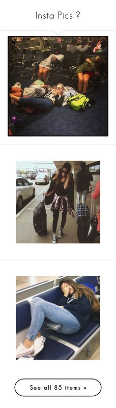 """""""Insta Pics """" by theonewithstarsinhereyes ❤ liked on Polyvore featuring little mix, instagram, pictures, perrie, perrie edwards, photos, her, insta, pics and people"""