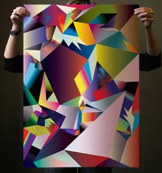 American Institute of Architecture Art by Fabienne Hess