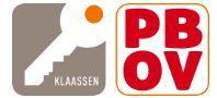 Platform31 kennis- en netwerkorganisatie voor stad en regio - Hoogste tijd voor Klushuur!