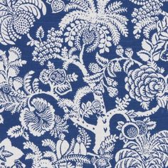 Stylish bluebell decorator fabric by Robert Allen. Item 196528. Lowest prices and free shipping on Robert Allen products. Find thousands of patterns. Always first quality. Swatches available. Width 54 inches.