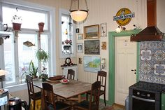 Oslo Grand Apartment - Vacation house in #Oslo, #Norway