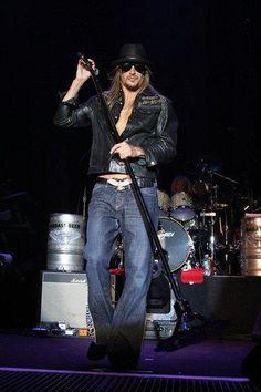 Kid Rock   2011