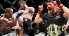 Robbery? Bisping vs. Henderson Strike Stats & Scorecards - http://www.lowkickmma.com/UFC/robbery-bisping-vs-henderson-strike-stats-scorecards/