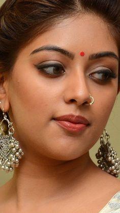 Beautiful Girl In India, Beautiful Lips, Beautiful Girl Image, Beautiful Women, Beautiful Bollywood Actress, Most Beautiful Indian Actress, Beautiful Actresses, Beautiful Heroine, Cute Beauty