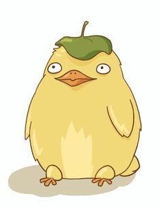 S.Ghibli♡♡♡