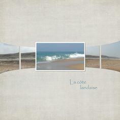 la-cote-landaise-jpg.jpg