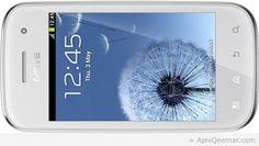 GFive G Haptic Plus A77 Price & Specs