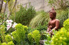 32 Besten Garten Bilder Auf Pinterest Asian Garden Landscaping