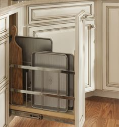 12 inch deep base cabinets | Kitchen Ideas | Pinterest ...