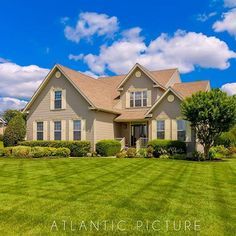 #atlanticpicture #photographer #architecturalphotography #realestate #realestatephotography #oceancity  #ocmd #theoldfathergroup #canvas #luxuryrealestate #sothebys #interiordesign #livingroom #oasir #sir #bethanybeach #eastcoast #delaware #maryland #beautiful #fineart #lewes #rehobothbeach #luxuryhomes - posted by Atlantic Picture https://www.instagram.com/atlanticpicture - See more Luxury Real Estate photos from Local Realtors at https://LocalRealtors.com/stream