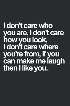 tis true.......:)