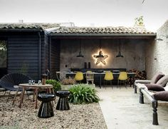 beautiful-french-house3