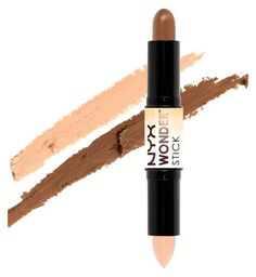 NYX Wonder stick - highlight and contour 36g - Boots