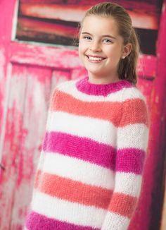 232c6ff5696b39d399ef54a23e5c96a0--mohair-sweater-knitting-for-kids.jpg (236×326)