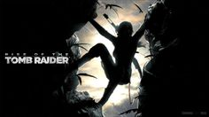 Rise of the Tomb Raider - Wallpaper 1920x1080 by FearEffectInferno.deviantart.com on @DeviantArt