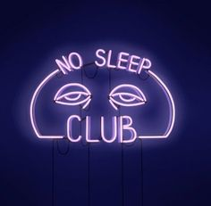 No sleep  Pinterest // carriefiter  // 90s fashion street wear street style photography style hipster vintage design landscape illustration food diy art lol style lifestyle decor street stylevintage television tech science sports prose portraits poetry nail art music fashion style street style diy food makeup lol landscape interiors gif illustration art film education vintage retro designs crafts celebs architecture animals advertising quote quotes disney instagram girl