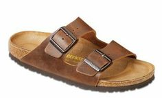 You are looking for a Birkenstock Unisex Arizona Sandal, right? You need to check price, read review and buy the Birkenstock Unisex Arizona Sandal, right?  Store where we will take to you . Main Store have the Full Information of Product, Price, Review Customer Feedback of the Birkenstock Unisex Arizona Sandal. Purchase Order System is Easy & Secure.