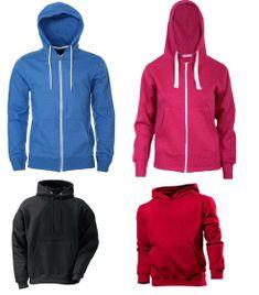 Este casaco pode ser feito fechado ou aberto, forrado ou não. Segue esquema de modelagem do PP ao EGG.