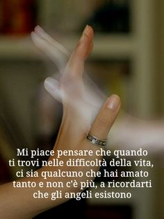 Cant Stop Loving You, Tumblr Love, Italian Quotes, Bff Quotes, I Miss You, Falling In Love, Life Lessons, Wise Words, Thoughts