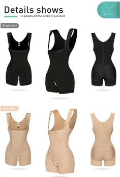 US$ 42.99 - NEW PLUS SIZE WOMEN BUTT LIFTER BODY SHAPERS - m.lookshepretty.com Jean Outfits, Fashion Outfits, Rebuilding Credit, Sweat Belt, Beginner Workouts, Essay Tips, Workout To Lose Weight Fast, Waist Trainers, Shape Wear