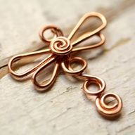wigjig cross | Craft Ideias With Metal