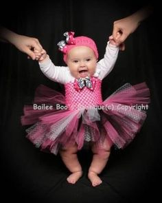 Totally want it for Abigail and find something similar for Cadence for sister pictures