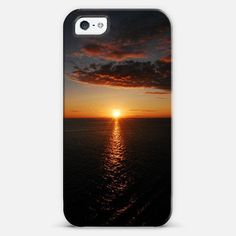 Check out my new @Casetify using Instagram & Facebook photos. Make yours and get $5 off: http://www.casetify.com/showcase/qwNYj_my-design--5/r/6VUT3Z