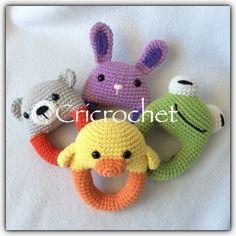 Crochet Snail, Pokemon Crochet Pattern, Crochet Baby Toys, Crochet Doll Pattern, Crochet Bear, Newborn Crochet, Crochet Toys Patterns, Crochet Dolls, Baby Knitting