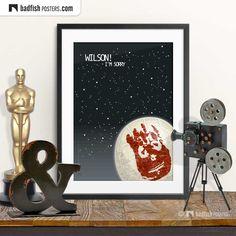 Iconic Movie Posters, Minimal Movie Posters, Iconic Movies, Cool Posters, It Movie Cast, It Cast, Movie Decor, Starry Night Sky, Alternative Movie Posters