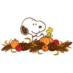 Tips And Tricks For Training Your Dog. You dog might need a little more training. Charlie Brown Images, Charlie Brown And Snoopy, Snoopy Love, Snoopy And Woodstock, Snoopy Halloween, Fall Halloween, Peanuts Thanksgiving, Pre Black Friday Sales, Snoopy Pictures