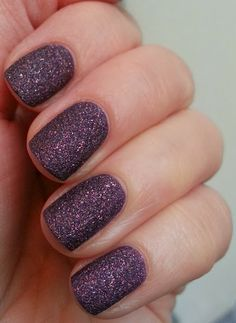 Barry M - Countess