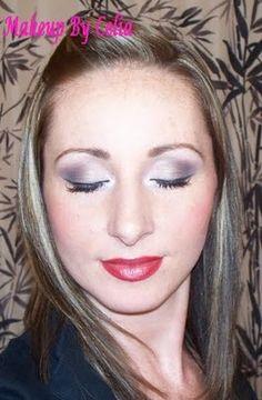 Retro eye makeup, Makeup tutorials