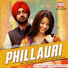 18 Best Listen Latest 2017 Punjabi mp3 Songs images | Track song