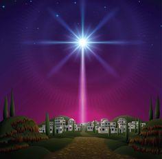 Religious Christmas Card Designs.Religious Christmas Cards