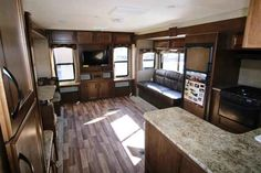 2016 New Pacific Coachworks Northland 27RESS Travel Trailer in California CA.Recreational Vehicle, rv, 2016 Pacific Coachworks Northland27RESS, Camping World VIP Pkg, Northland Pkg, RVIA,