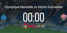 Banh 88 Trang Tổng Hợp Nhận Định & Soi Kèo Nhà Cái - Banh88.infoBANH 88 - Soi kèo Europa League: Marseille vs Vitoria Guimaraes 0h ngày 20/10/2017 Xem thêm : Đăng Ký Tài Khoản W88 thông qua Đại lý cấp 1 chính thức Banh88.info để nhận được đầy đủ Khuyến Mãi & Hậu Mãi VIP từ W88  ==>> HƯỚNG DẪN ĐĂNG KÝ M88 NHẬN NGAY KHUYẾN MẠI LỚN TẠI ĐÂY! CLICK HERE ĐỂ ĐƯỢC TẶNG NGAY 100% CHO THÀNH VIÊN MỚI!  ==>> CƯỢC THẢ PHANH - RÚT VÀ GỬI TIỀN KHÔNG MẤT PHÍ TẠI W88  Soi kèo Europa League: Marseille vs…