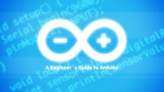 lifehacker: How to Start Making Your Own Electronics with Arduino and Other People's code.