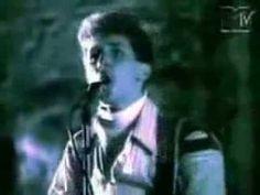 Plebe Rude - Até Quando Esperar - Clip original - 1985