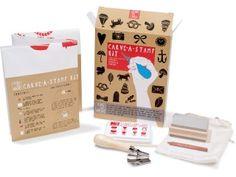 stempelgummi kaufen | modulor online-shop