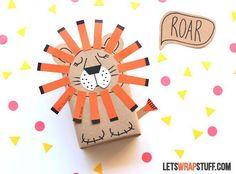 cadeau-kinderverjaardag-verjaardag-versieren-kinderpartijtje-feest-kado-inspiratie-creatief-knutselen-kind-diy-papier-decoratie-ladylemonade_nl12.jpg (580×430)