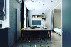 #home #homedecor #homedesign #beautiful #beautifulhomes #decor #decoration #design #designer #art #artist #architect #architecture #wood #woods #woodfloor #wooddesign #interior #interiordesign #life #lifestyle #lifeisgood #live #living #construction #furniture #structure #gallerywall #bedroom #bookshelf by atshazam http://discoverdmci.com
