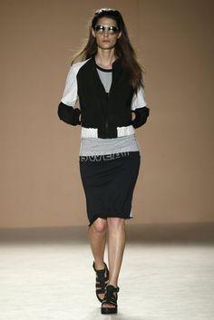 080 Barcelona Spring-Summer 2017 080 Barcelona, Spring Summer, Style, Fashion, Moda, La Mode, Fasion, Fashion Models, Trendy Fashion