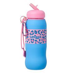 School Water Bottles, Cute Water Bottles, Drink Bottles, Girls Lunch Boxes, Kitty Backpack, T Mobile Phones, Hello Kitty Backgrounds, Led Flush Mount, Birthday Wishlist