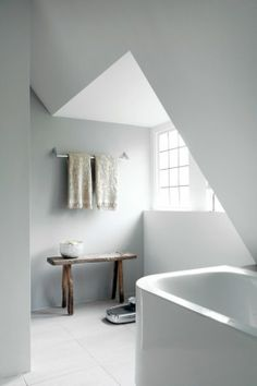 1000 images about white bathrooms on pinterest minimal