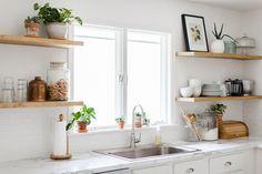Kitchen Update — Jenny Haas Photography Dayton, Columbus, Cincinnati and Destination Fine Art Wedding photographers, SIMPLE. CLEAN. ROMANTIC.