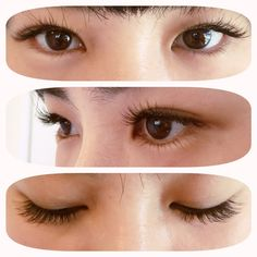 代官山 恵比寿 中目黒エリア まつげエクステcoto(コト)です☺︎ いつもブログをご覧頂きありがとうございま… Natural Looking Eyelash Extensions, Eyelash Extensions Styles, Eyelash Perm, Eyelash Lift, Natural Lashes, Natural Makeup, Makeup Tips, Eye Makeup, Minimalist Makeup