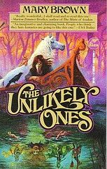 The Unlikely Ones