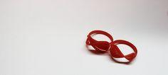 Impresión 3D para Joyería