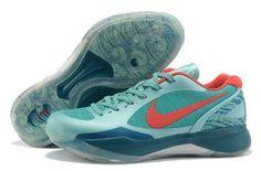 wholesale dealer 82fb7 0196d Nike Zoom Hyperdunk Low 487637-303 Jeremy Lin Linsanity son of dragon  Jordan Shoes,