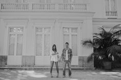 Luis Cabeza - Fotógrafo bodas Málaga - Fotógrafo bodas Marbella - Fotógrafo bodas Costa del Sol - Documentary Weddings - Destination Weddings. - Part 2